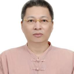 林中奇 講師