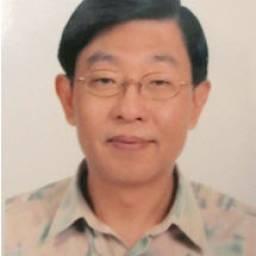 陳樹榮 講師