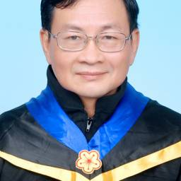 陳明仁 講師