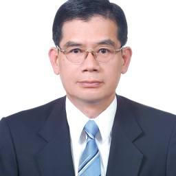 廖寶林 講師