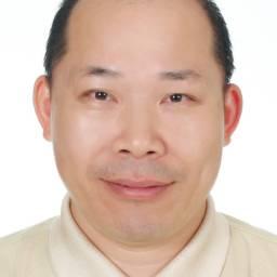 林振光 講師
